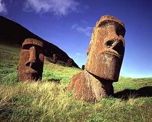 Tập tin:Tuong-Moai-tren-Dao-Phuc-sinh.jpg