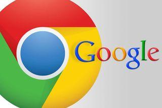 Tập tin:Sua-chua-google-chrome.jpg