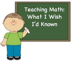 Tập tin:Teaching-math.png