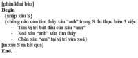 Khai bao2.png