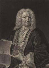 Tập tin:Johann-Bernoulli.jpg