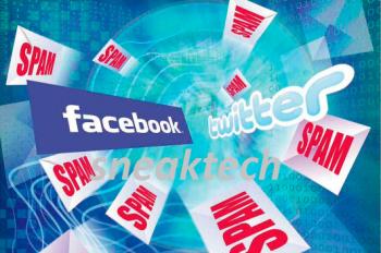 Socialspam.png