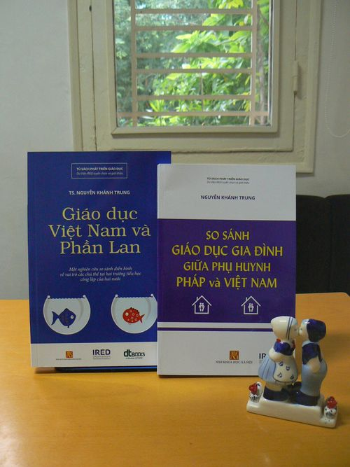 Thanh-vien-nguyenthephuc-note-chien-tranh-va-kho-khan-ly-do-khien-giao-duc-viet-nam-kho-phat-trien.jpg