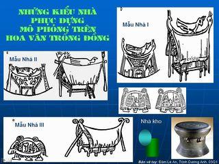 Tập tin:Co-hay-chang-do-thi-co-dai-Viet-Nam10.jpg