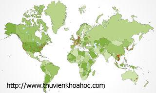 Tập tin:Geomap1.jpg