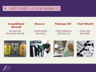 Tập tin:Khoi-thuoc-la-chua-nhung-gi.png