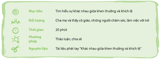 Tập tin:Phuong-phap-ky-luat-tich-cuc-c6.3-2.png