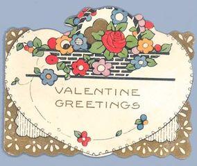 Tập tin:Vintage Valentine 04.JPG