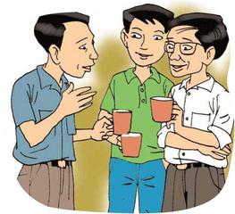 Tập tin:Chia-se-nguoi-than-dong-nghiep.png