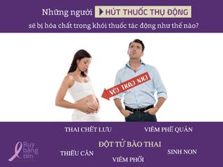 Tập tin:Hut-thuoc-thu-dong-thai-nhi.png