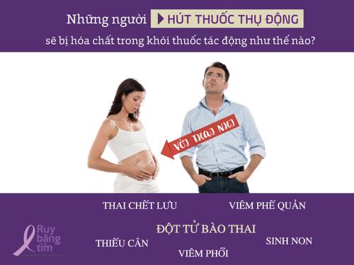 Hut-thuoc-thu-dong-thai-nhi.png