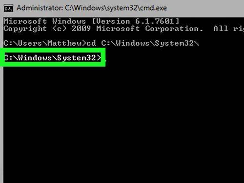 Thay-doi-thu-muc-trong-command-prompt.jpg