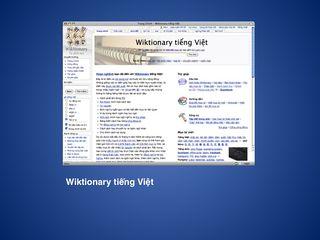 Tập tin:Wiki-Day-2008-Minh-11.jpg