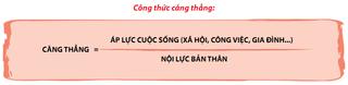 Tập tin:Cong-thuc-cang-thang.png