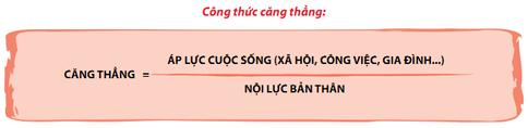 Cong-thuc-cang-thang.png