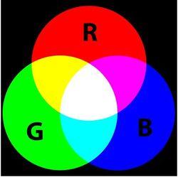 Bai-7-Cac-chu-linh-quarks-Mot-cuoc-gap-go-thu-vi-3.jpg