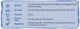 Tập tin:Phuong-phap-ky-luat-tich-cuc-c5.3-3.png