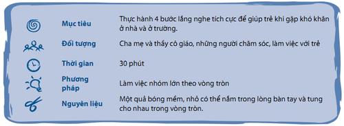 Phuong-phap-ky-luat-tich-cuc-c5.3-3.png