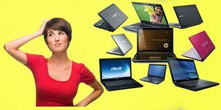 Tập tin:Cach-mua-may-tinh-xach-tay-laptop.jpg