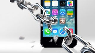 Tập tin:Jailbreak-ipod-touch-iphone-hay-ipad.jpg