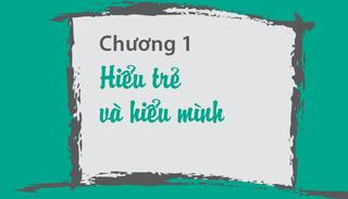 Tập tin:Phuong-phap-ky-luat-tich-cuc-c1.png