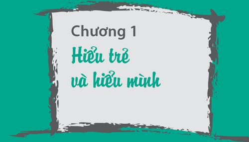 Phuong-phap-ky-luat-tich-cuc-c1.png