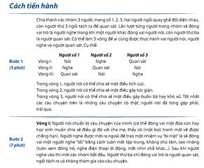 Tập tin:Phuong-phap-ky-luat-tich-cuc-c5.2-4.png