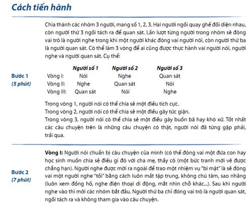 Phuong-phap-ky-luat-tich-cuc-c5.2-4.png