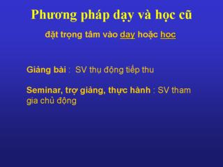 Tập tin:Quan diem cu vs moi ve phuong phap day hoc11.PNG