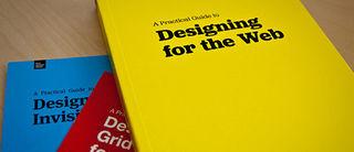 Tập tin:03-design-grids.jpg