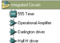 Integrated Circuits.png