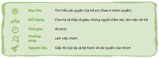 Tập tin:Phuong-phap-ky-luat-tich-cuc-c3.1-3.png