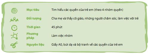 Phuong-phap-ky-luat-tich-cuc-c3.1-3.png