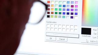 Tập tin:Microsoft-se-khai-tu-microsoft-paint-khoi-windows-10-2.jpg