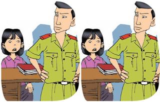 Tập tin:Phuong-phap-ky-luat-tich-cuc-c3.3.png