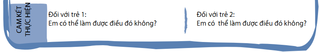 Tập tin:Phuong-phap-ky-luat-tich-cuc-c5.4-6.png