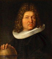 Tập tin:Jakob-Bernoulli.jpg