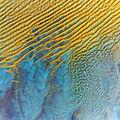 Hình thu nhỏ của phiên bản vào lúc 21:13, 4/2/2007