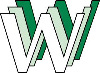 Tập tin:WWW-logo-by-Robert-Cailliau.png