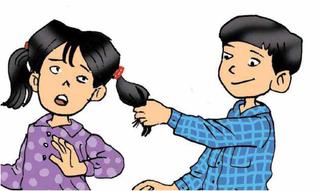 Tập tin:Phuong-phap-ky-luat-tich-cuc-c5.4-7.png