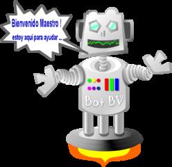 Tập tin:Wiki bot.png