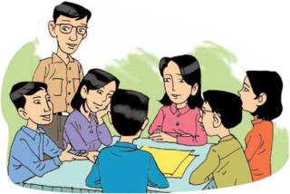 Tập tin:Phuong-phap-ky-luat-tich-cuc-phuong-phap-tap-huan.png