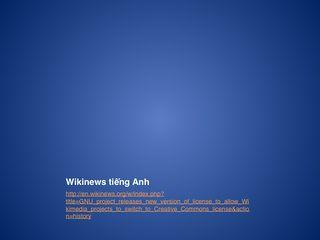 Tập tin:Wiki-Day-2008-Minh-08.jpg