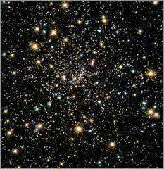 Tập tin:Stars.JPG
