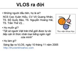 Tập tin:Wiki vlos3.JPG