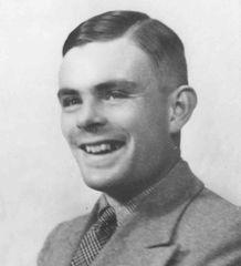 Tập tin:Alan Turing.jpg