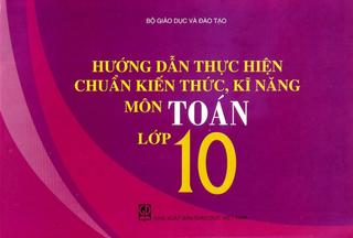 Tập tin:Hinh-hoc-10-chuan-kien-thuc-va-ki-nang.png