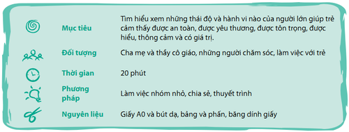 Phuong-phap-ky-luat-tich-cuc-c1.2-5.png