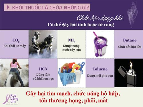 Khoi-thuoc-la-chua-nhung-gi-3.png