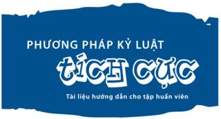 Tập tin:Phuong-phap-ky-luat-tich-cuc-danh-cho-tap-huan-vien.png